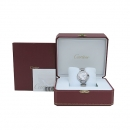 Cartier(까르띠에) W6920084 발롱블루 드 까르띠에 스틸 쿼츠 33MM 여성용 시계 [부산센텀본점]