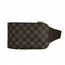 Louis Vuitton(루이비통) N51994 다미에 캔버스 게로니모스 힙색 겸 크로스백 [동대문점]