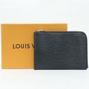 Louis Vuitton(루이비통) M62646 포쉐트 주르 에삐 클러치 [강남본점]