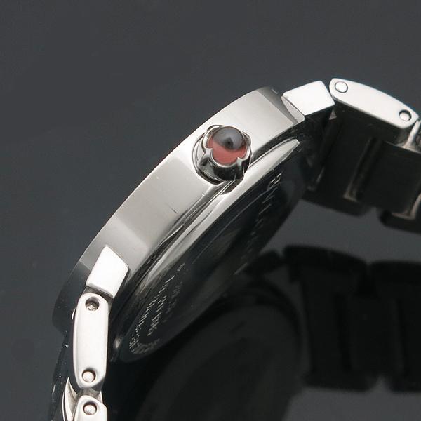 Bvlgari(불가리) BBL26S 신형 자개판 스틸 여성용 시계 [인천점] 이미지7 - 고이비토 중고명품