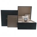Bvlgari(불가리) BBL26S 신형 자개판 스틸 여성용 시계 [인천점]