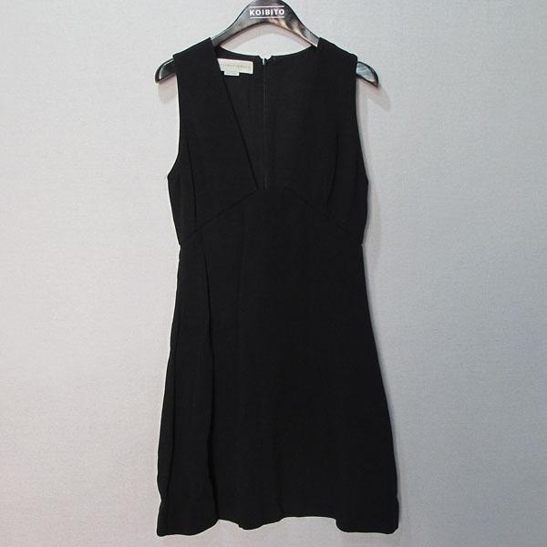 STELLA McCARTNEY (스텔라 메카트니) 블랙 컬러 여성용 원피스 [대구반월당본점]