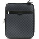 Louis Vuitton(루이비통) N23302 다미에 그라피트 캔버스 페가세 45 롤링러기지 여행용 가방 [강남본점]