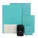 Tiffany(티파니) PT950(플레티늄) 0.18CT(캐럿) 다이아 웨딩 반지 - 7호 [대구동성로점]