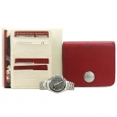 Omega(오메가) 3510.50 스피드마스터 크로노그래프 오토매틱 스틸밴드 남성용 시계 [강남본점]