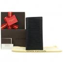 Louis Vuitton(루이비통) M61357 에삐 레더 CARETE 장지갑 [강남본점]