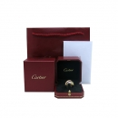 Cartier(까르띠에) B4052855 18K 골드 트리니티 링 LM 사이즈 반지 - 55호 [부산센텀본점]