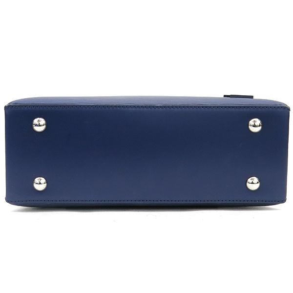 Louis Vuitton(루이비통) M53512 에삐 KLEBER 클레버 MM 2WAY [강남본점] 이미지4 - 고이비토 중고명품