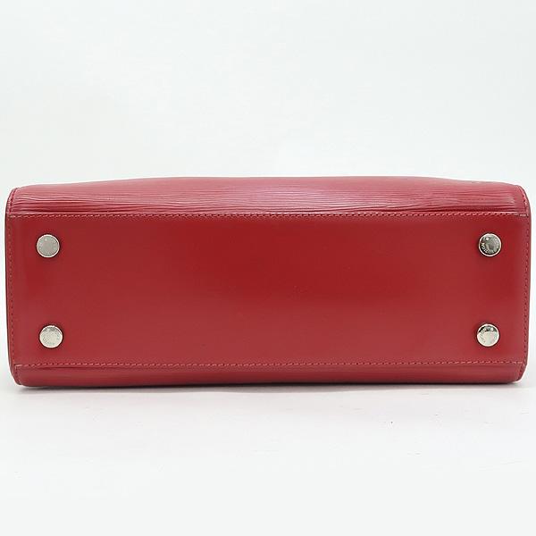 Louis Vuitton(루이비통) M4030E 에삐 레더 브레아 MM 2WAY [강남본점] 이미지4 - 고이비토 중고명품