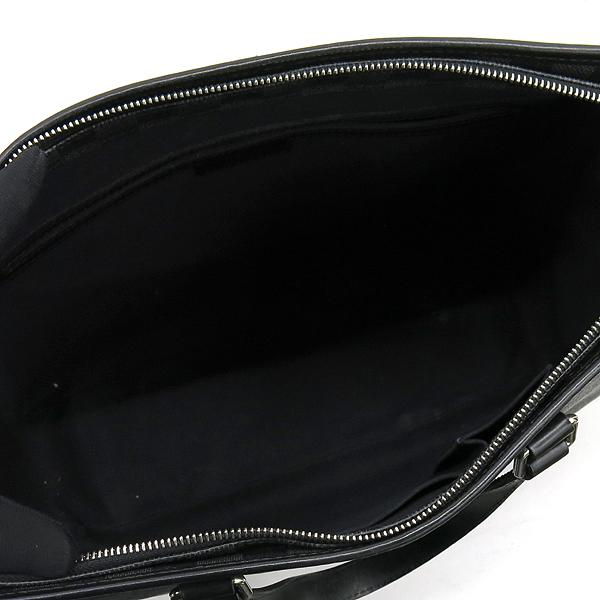 Louis Vuitton(루이비통) N51192 다미에 그라피트 캔버스 타다오 토트백 + 숄더스트랩 2WAY [강남본점] 이미지4 - 고이비토 중고명품