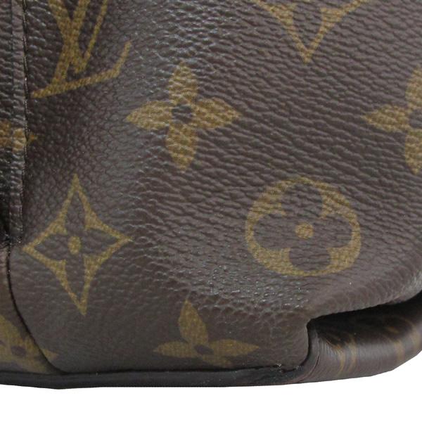Louis Vuitton(루이비통) M40781 모노그램 캔버스 메티스 토트백 + 숄더스트랩 2WAY [대구반월당본점] 이미지4 - 고이비토 중고명품