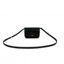 Louis Vuitton(루이비통) M90283 모노그램 베르니 미니 삭 루시 크로스백 [동대문점]