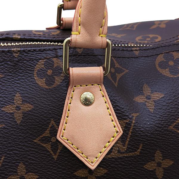 Louis Vuitton(루이비통) M41108 모노그램 캔버스 스피디 30 토트백 [인천점] 이미지4 - 고이비토 중고명품