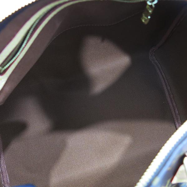 Louis Vuitton(루이비통) M41108 모노그램 캔버스 스피디 30 토트백 [인천점] 이미지5 - 고이비토 중고명품