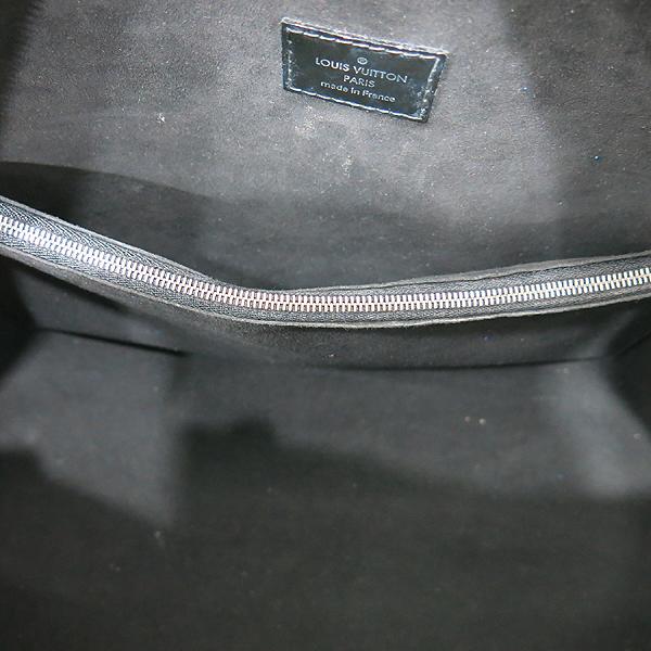 Louis Vuitton(루이비통) M5904N 에삐 블랙 페이던트 퐁네프 GM 토트백 [인천점] 이미지6 - 고이비토 중고명품