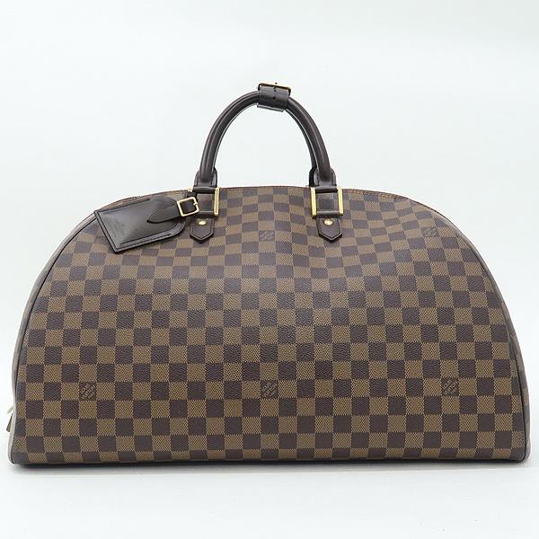 Louis Vuitton(루이비통) N41432 다미에 캔버스 리베라 GM 토트백 [강남본점]