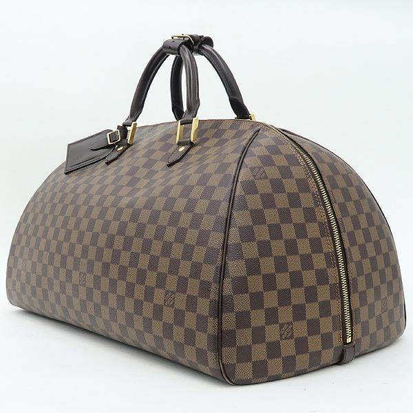 Louis Vuitton(루이비통) N41432 다미에 캔버스 리베라 GM 토트백 [강남본점] 이미지2 - 고이비토 중고명품