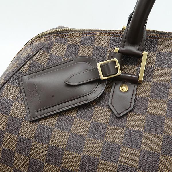 Louis Vuitton(루이비통) N41432 다미에 캔버스 리베라 GM 토트백 [강남본점] 이미지3 - 고이비토 중고명품