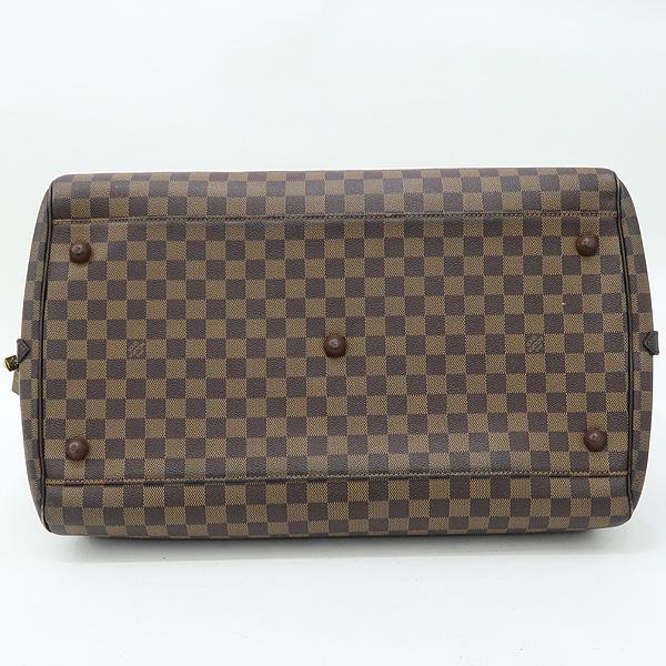 Louis Vuitton(루이비통) N41432 다미에 캔버스 리베라 GM 토트백 [강남본점] 이미지4 - 고이비토 중고명품