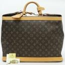 Louis Vuitton(루이비통) M41138 모노그램 캔버스 크루저 45 여행용 토트백 [강남본점]