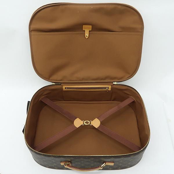 Louis Vuitton(루이비통) M24000 모노그램 캔버스 PACKALL 백올 GM 크로스 토트백 [강남본점] 이미지4 - 고이비토 중고명품