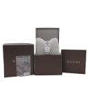 Gucci(구찌) YA126501 126.5 G-TIMELESS 스틸 쿼츠 여성용 시계 [인천점]