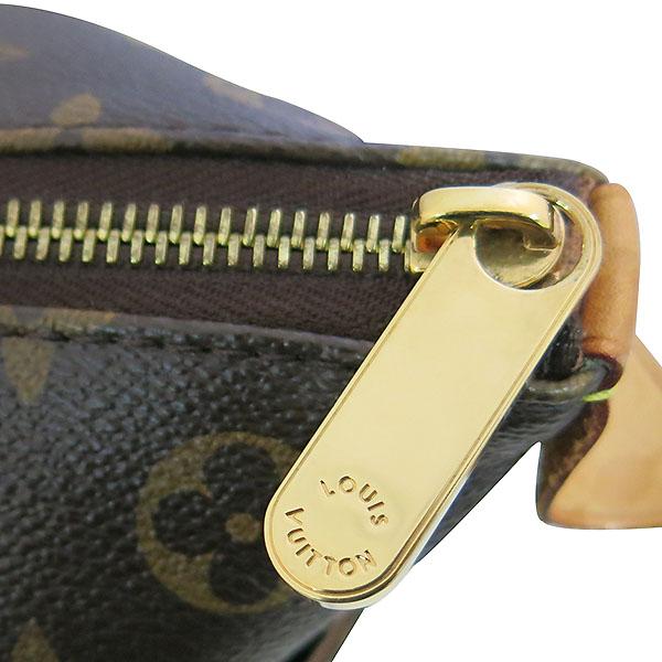 Louis Vuitton(루이비통) M56690 모노그램 캔버스 토탈리 GM 숄더백 [대구동성로점]