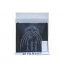 GIVENCHY(지방시) BB6009B06R 블랙 사피아노 월드투어 프린팅 클러치 [부산센텀본점]
