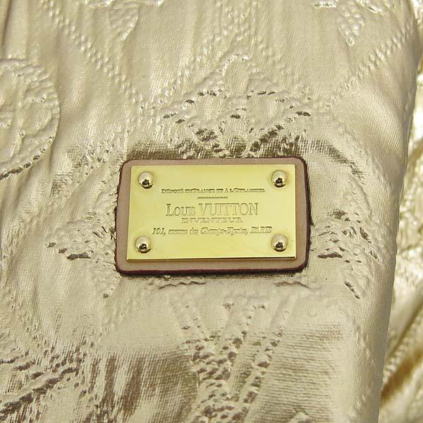 Louis Vuitton(루이비통) M40918 Limelight(라임라이트) 한정판 클러치 [동대문점] 이미지4 - 고이비토 중고명품