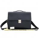 Louis Vuitton(루이비통) M36240 타이가 래더 바실리 PM 서류가방 + 스트랩 [강남본점]
