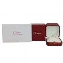 Cartier(까르띠에) B4052153 18K 삼색 골드 트리니티 웨딩 반지-13호 [동대문점]
