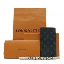 Louis Vuitton(루이비통) M61697 모노그램 이클립스 브라짜 월릿 장지갑  [인천점]