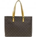 Louis Vuitton(루이비통) M51155 모노그램 캔버스 루코 숄더백 [강남본점]