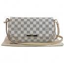 Louis Vuitton(루이비통) N41275 다미에 아주르 페이보릿 MM 2WAY [대구동성로점]