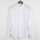 Dior(크리스챤디올) 남성용 화이트 셔츠 [강남본점]
