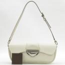 Louis Vuitton(루이비통) M5929J 에삐 레더 몽테뉴 클러치 숄더백 [강남본점]