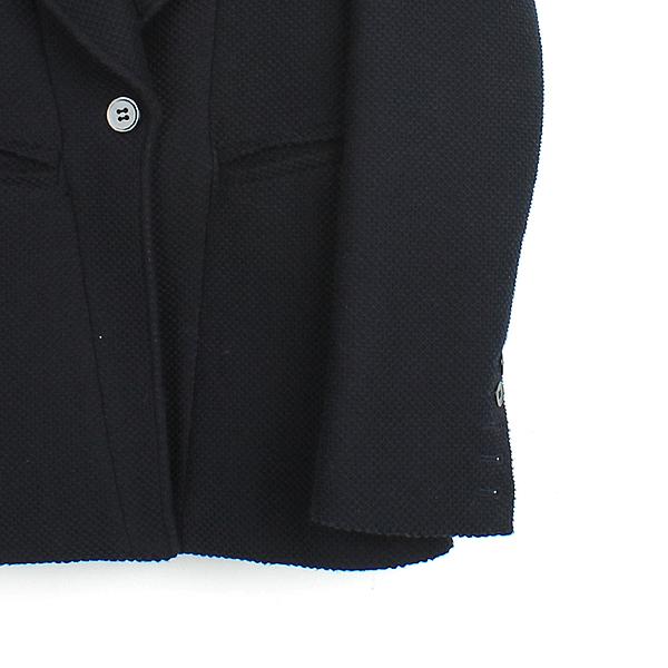 Balenciaga(발렌시아가) 여성용 블레이져 자켓 [강남본점] 이미지2 - 고이비토 중고명품