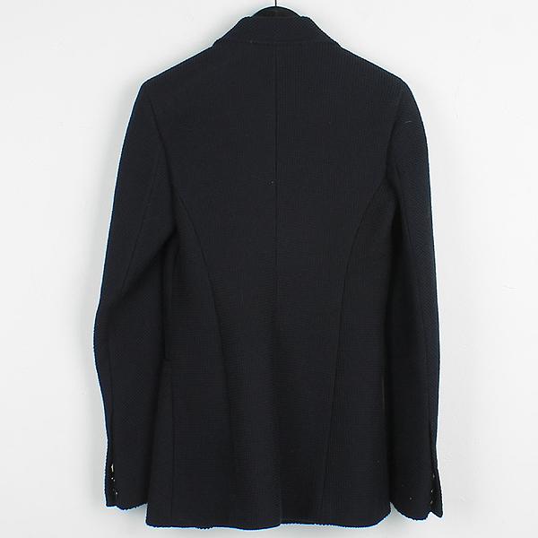Balenciaga(발렌시아가) 여성용 블레이져 자켓 [강남본점] 이미지3 - 고이비토 중고명품