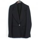 Balenciaga(발렌시아가) 여성용 블레이져 자켓 [강남본점]