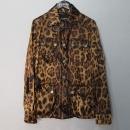 D&G(돌체&가바나) 레오파드 여성용 바람막이 자켓 [대구반월당본점]