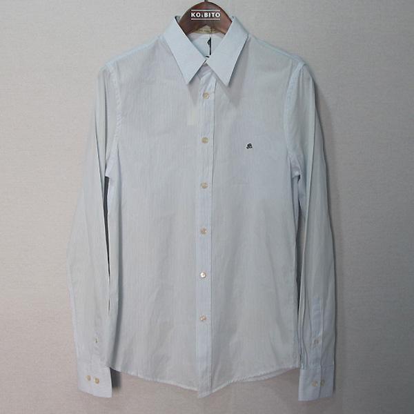 Balenciaga(발렌시아가) 스트라이프 남성용 셔츠 [대구반월당본점]
