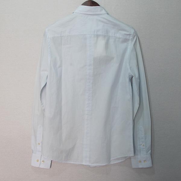 Balenciaga(발렌시아가) 스트라이프 남성용 셔츠 [대구반월당본점] 이미지3 - 고이비토 중고명품