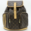 Louis Vuitton(루이비통) M40107 모노그램 캔버스 보스포어 백팩 [강남본점]
