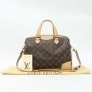 Louis Vuitton(루이비통) M40325 모노그램 캔버스 레티로 PM 토트백 + 숄더스트랩 [강남본점]