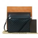 Louis Vuitton(루이비통) N41348 다미에 코발트 캔버스 그리니치 메신저 크로스백 [인천점]