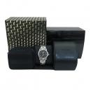 BREITLING(브라이틀링) A7438710/BB50/157A COLT(콜트) 44MM 쿼츠 스틸 남성용 시계 [부산센텀본점]