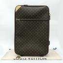 Louis Vuitton(루이비통) M23295 모노그램 캔버스 페가세 65 여행용 가방 [강남본점]