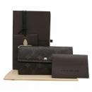Louis Vuitton(루이비통) M61734 모노그램 캔버스 사라 월릿 장지갑 [인천점]