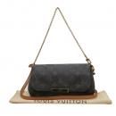 Louis Vuitton(루이비통) M40717 모노그램 캔버스 페이보릿 PM 2WAY [인천점]
