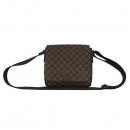 Louis Vuitton(루이비통) N41213 모노그램 다미에 에벤 디스트릭트 PM 메신저 크로스백 [동대문점]